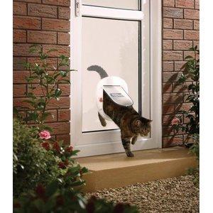 Petsafe Staywell Mat Kattenluik voor grote katten