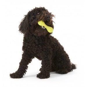 West Paw Design Dog Toy Zogoflex Hurley Lime
