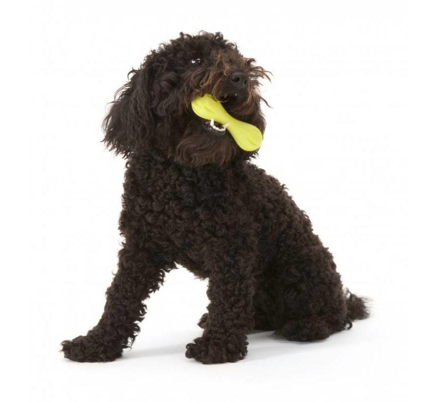 Dog Toy Zogoflex Hurley Lime