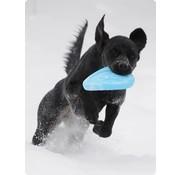 West Paw Design Hondenspeelgoed Zogoflex Zisc Aqua
