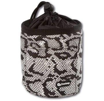 Doxtasy Beloningszakje Treat Bag Snake