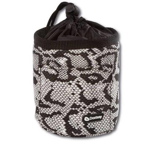 Doxtasy Treat Bag Snake