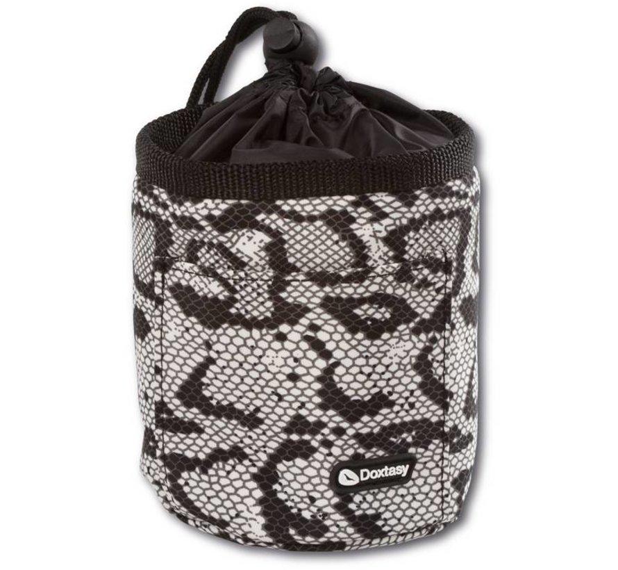 Treat Bag Snake