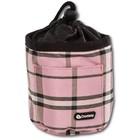 Doxtasy Beloningszakje Treat Bag Scottish Pink