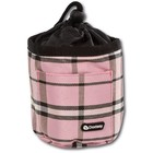Doxtasy Treat Bag Scottish Pink