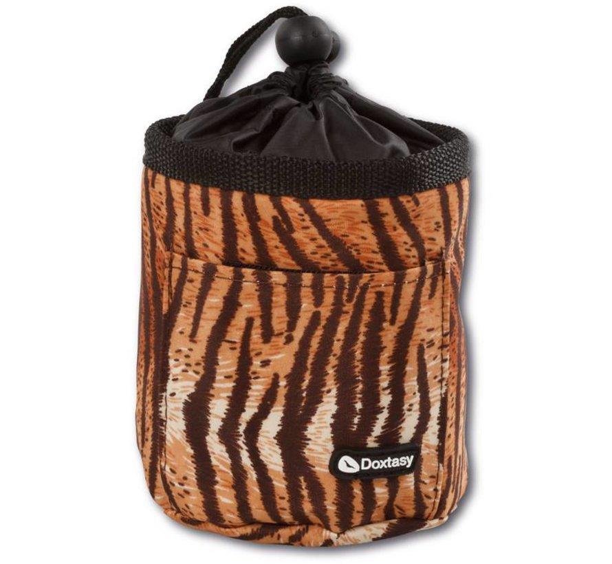 Treat Bag Tiger