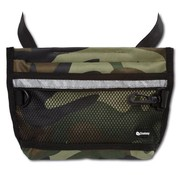 Doxtasy Beloningszakje Treat Bag Large Camouflage