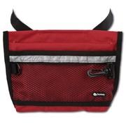 Doxtasy Beloningszakje Treat Bag Large Red
