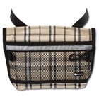 Doxtasy Treat Bag Large Scottish Beige