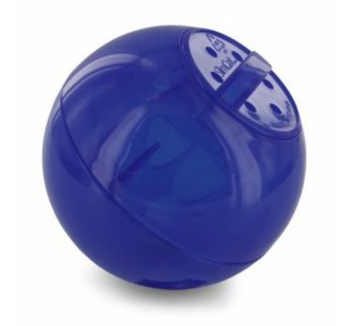 Petsafe SlimCat ® Blue