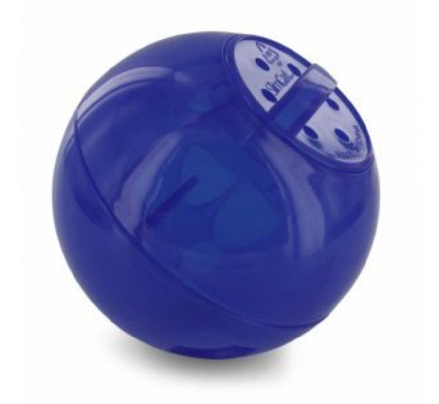 Voerbal SlimCat ® Blauw