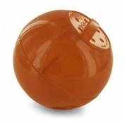 Petsafe Voerbal SlimCat ® Oranje