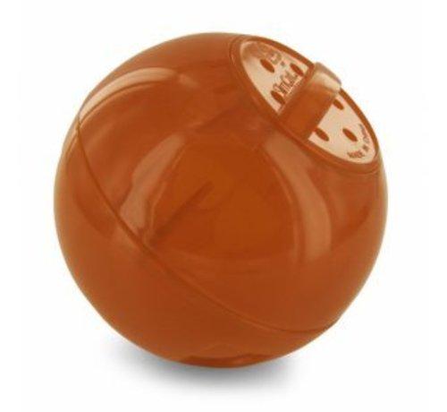 Petsafe SlimCat ® Orange
