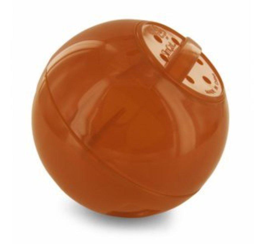 Voerbal SlimCat ® Oranje
