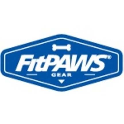 FitPAWS