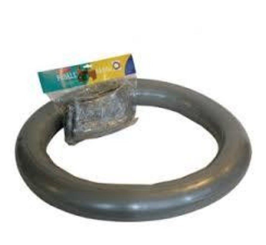 Donut Holder