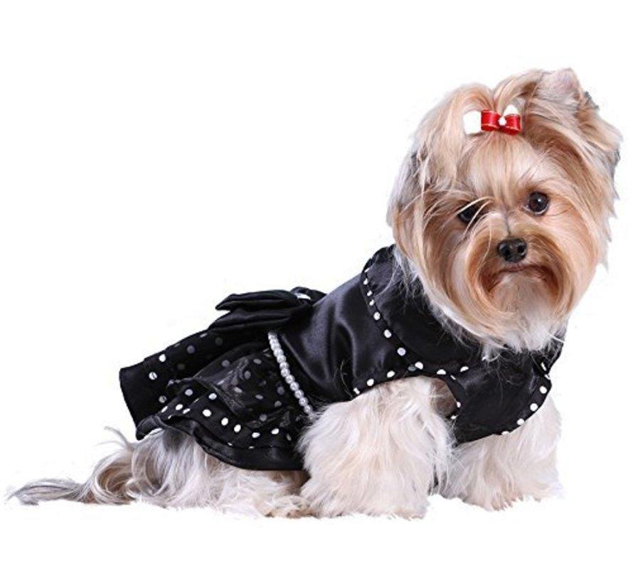 Dog Dress Rita