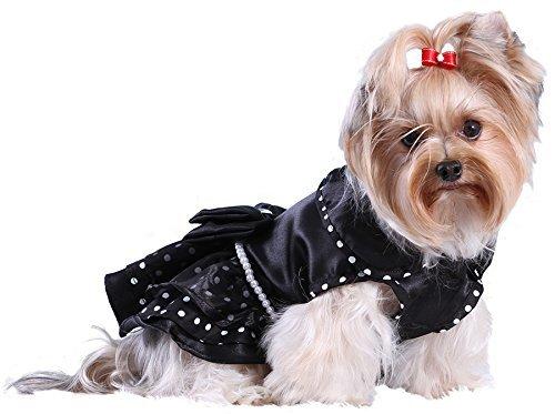 Hondenjurk Rita