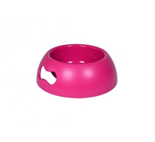 United Pets Bowl Pappy cyclaam