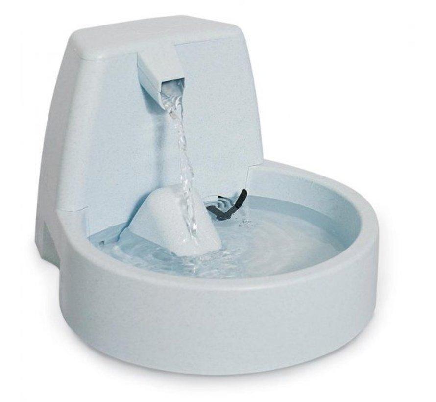 Drinking Fountain Drinkwell Original