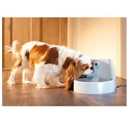 Petsafe Drinking Fountain Drinkwell Original