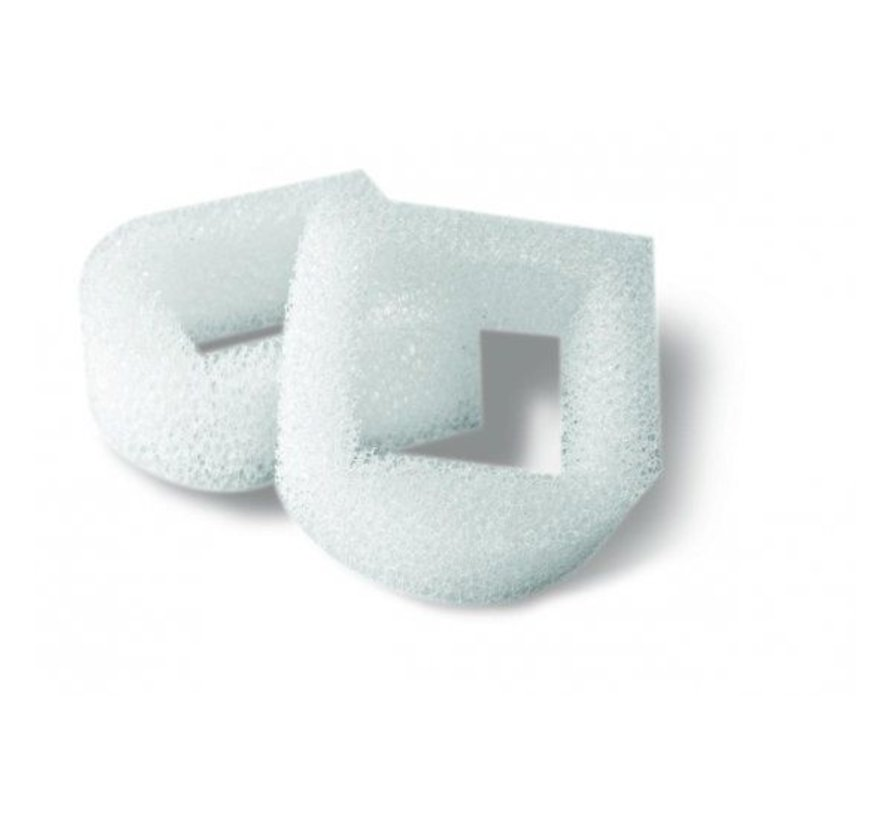 Foam Filter for Drinkwell Pet Fountain