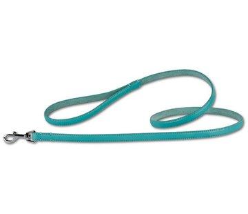 Doxtasy Dog Leash Turquoise