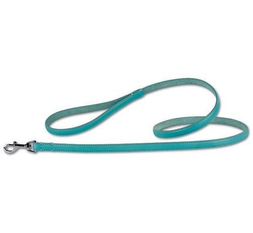 Doxtasy Hondenriem Turquoise
