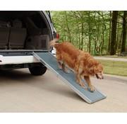 Solvit Pet ramp de luxe