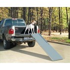 Solvit Pet ramp de luxe XL