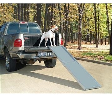 Petsafe Hondenloopplank Petramp de luxe XL