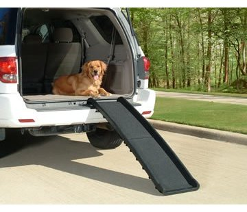 Petsafe Dog ramp UltraLite Bi-fold