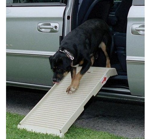 Petstep Pet ramp Half Step