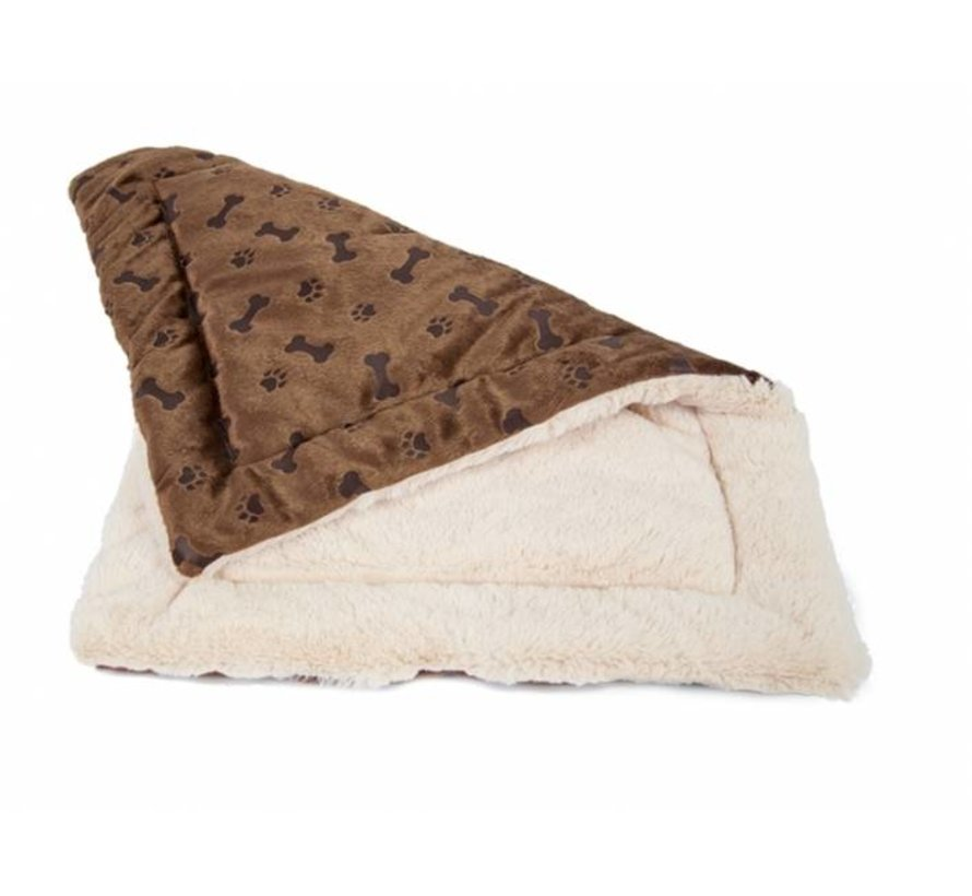 Dog Blanket Relax