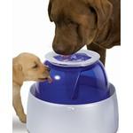 Drinkfontein voor honden