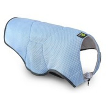 EQDOG Cooling Vest Cool Dog Blue
