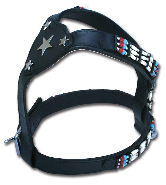Hondentuig Cheyenne Star in the Sky
