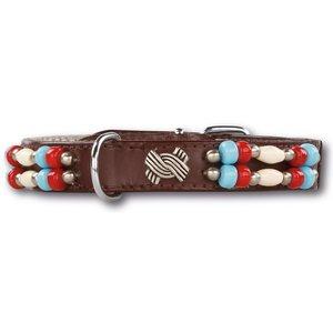 Doxtasy Dog collar Little Bear 20mm