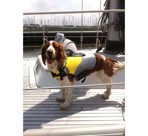 EQDOG Dog Life Vest Pro Life