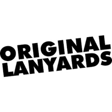 Original Lanyards