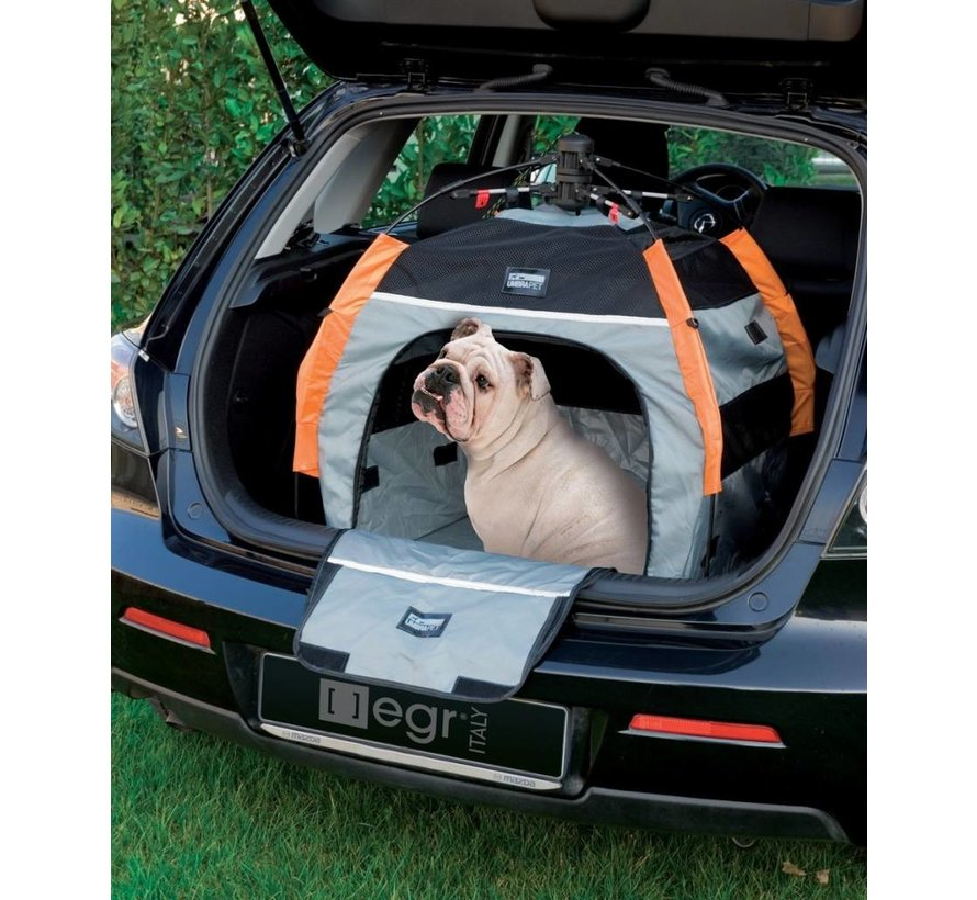 Upet portable Dog Crate