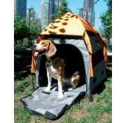 Petego Upet portable Dog Crate