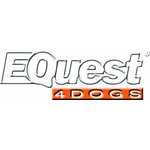 EQuest 4dogs