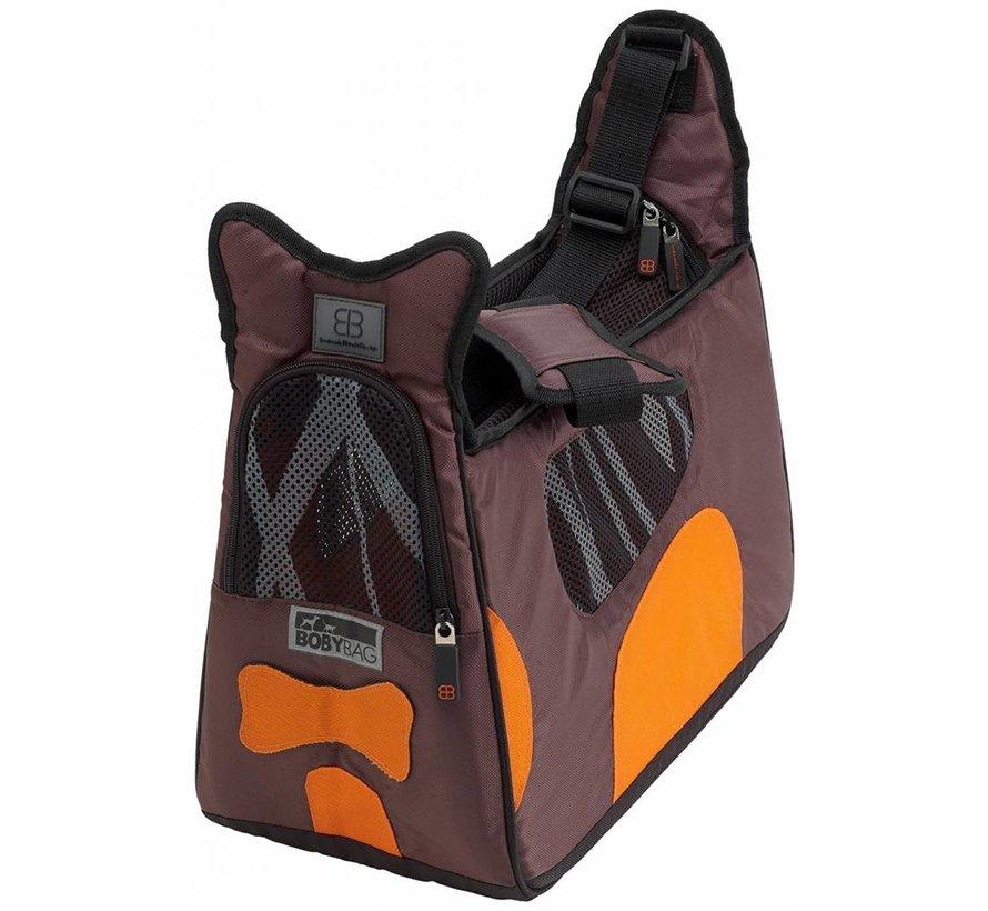Dog Bag shoulder Boby Bag Pet Carrier