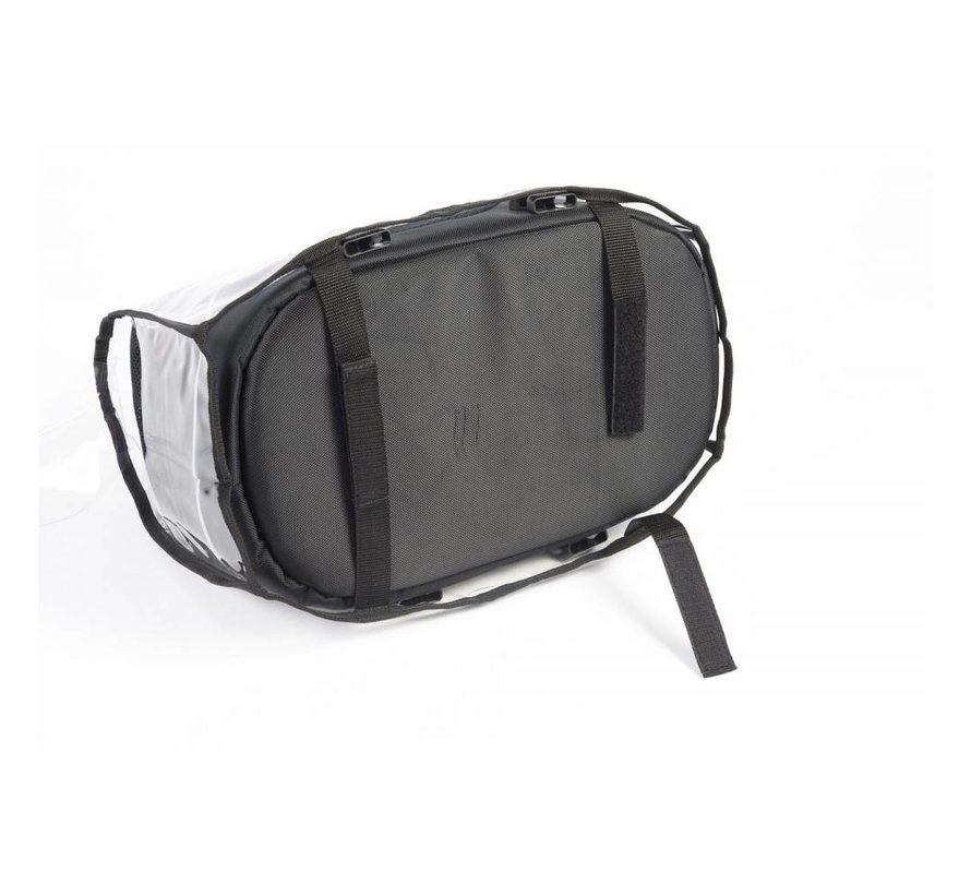 Rain Cover for USB & Infinita carrying case