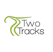 TwoTracks