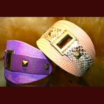 Windhonden halsbanden