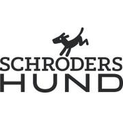 Schröders Hund