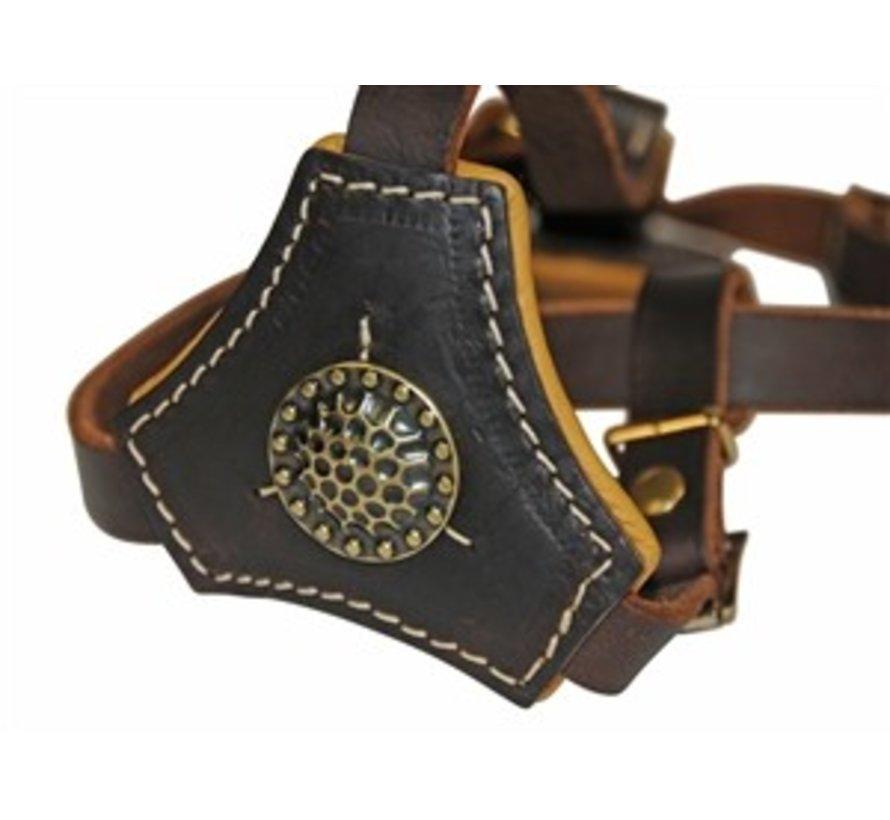 Dog Harness Royal Classic Knight