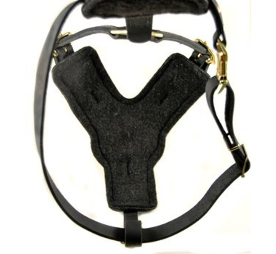 Dog Harness The Victory